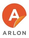 arlon-w