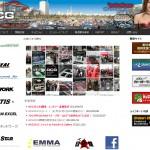 Audio Car Gallery - Google Chrome 20130403 222403.bmp
