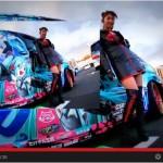 ACG2013 in KANTOTokyo×Evolution - YouTube - Google Chrome 20130423 151356.bmp