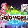 GOJO WORLD【ゴジョワールド】公式サイト|互助交通有限会社 - Google Chrome 20190202 104206.bmp