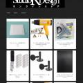スタジオアールデザイン オンラインストア - Google Chrome 20200327 221533.bmp